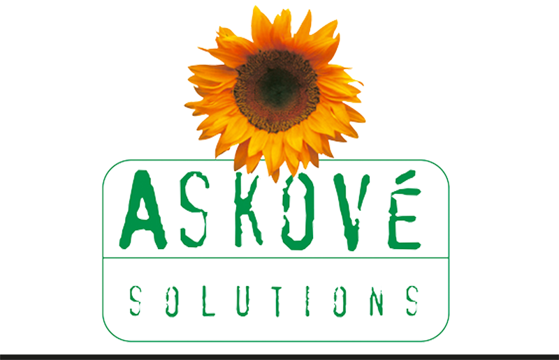Logo Askove