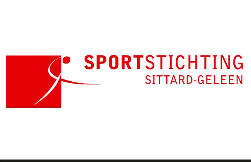 Sportstichting Sittard-Geleen