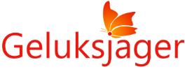Logo GeluksJager