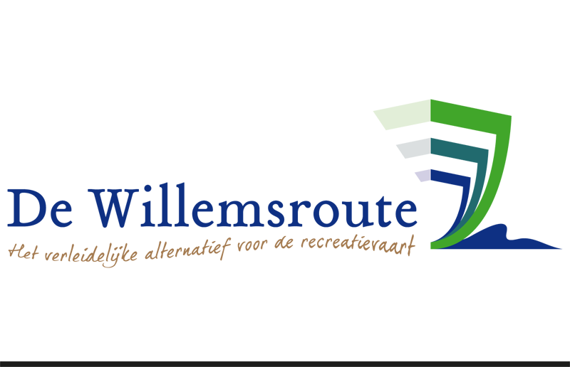 Willemsroute